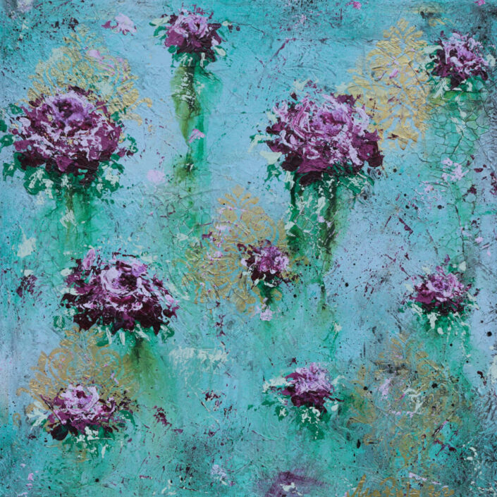 Candyflowers MaRula